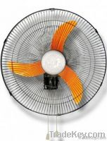 Best Ceiling Fan in Viet Nam