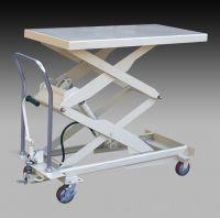 lift table TF75