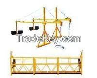 Suspension Platform ZLP800