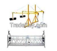 Suspension Platform ZLP630