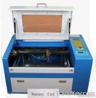 Co2 Laser cutting machine, cloth automatic laser cutting machine