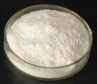 Supply Mildronate (Injectable grade & Oral grade)