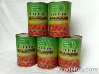 Canned Red Kidney Beans/Canned White Beans