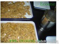 Canned Mushroom Slices/Canned Mushroom Pieces/Canned Mushroom Whole