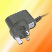 Multipurpose Switching Power Supply with 2.5-18W Power Range