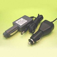 Standard Battery Chargers