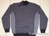 evermen sweater