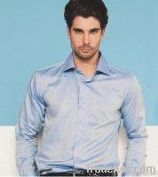 evermen shirt