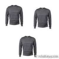 Mens Knitted Wear