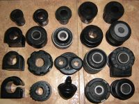 BUSHING (low price)