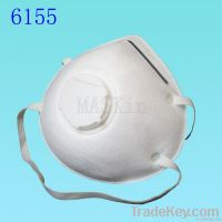 protective n95 masks with valve