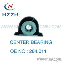 Drive shaft Center support bearing for Nissian