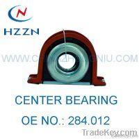 Center bearing for Ford