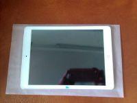Slim Tablet pcs