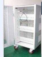 Charging And Lockable Trolleys for Tablet pcs and Laptops