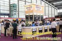 International Beverage Exposition and Competition (IBEC)