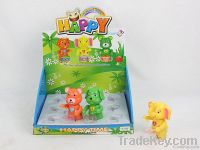 Candytoys(candy animals)