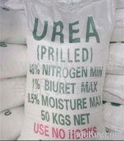 Urea 46 Prilled & Granular Urea Dealers, Urea Fertilizers, Urea Wholesalers, Urea Fertilizer Exporters