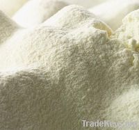 Skimmed Milk Powder, Anhydrous Milk Fat & infant formula