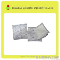 Eco Calcium Chloride Desiccant, TOP ONE DRY Adsorbent