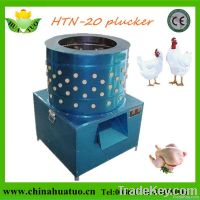 240????470USDfull-automatic chicken plucker Slaughtering Equipment