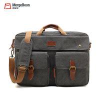 practical foldable travel bag backpack for laptop