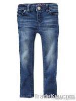 Jean's Pant