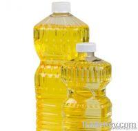 Rapeseed Oil,