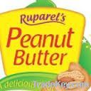 Ruparel Peanut Paste