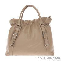 Womens Handbag (Toulon)