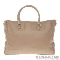 Handmade Italian Womens Handbag (Avignon)