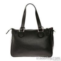 Italian Leather Handbag (LILLE)