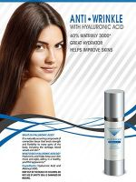 Absonutrix Anti-Wrinkle