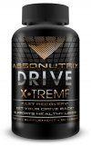 Absonutrix Drive X.Treme