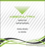 Absonutrix Trim Fuel X.Treme