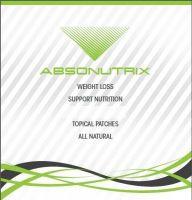Absonutrix Shape Fuel