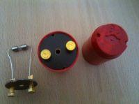 250v,2A LED starter,starter