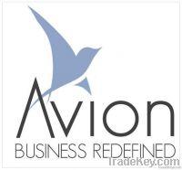 Customer Loyalty Management & Marketing