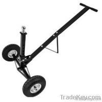 heavy duty 600LB trailer dolly boat dolly