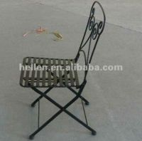 modern steel garden furniture,stacking chair metal chairs outdoor patio leisure chairs modern design folding mesh chairs