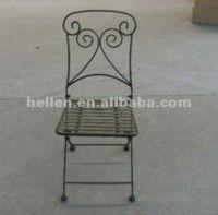 steel iron garden furniture modern,folding chair metal chairs outdoor patio leisure chairs designed steel bar folding chairs