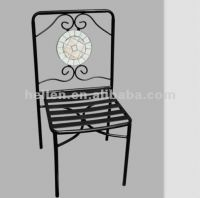 modern steel garden furniture,stacking chair metal chairs outdoor patio furniture,leisure chairs modern designed chairs