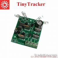 TinyTracker