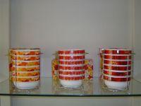 Trendy Porcelain Sets!!!