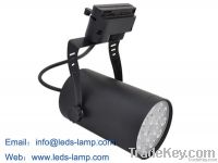 good price 7w led track light