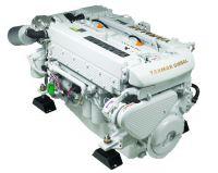 500hp Inboard Engine for Sale