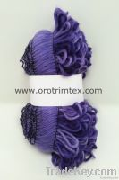 LoopYarn/For Hand knitting/For scarves