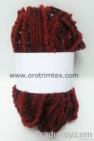 FancyYarn/For Hand knitting/For scarves