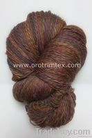 ClassicYarn/For Hand knitting/For scarves