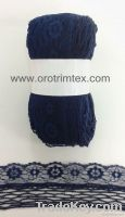 Lace+Net Yarn/For Hand knitting/For scarves